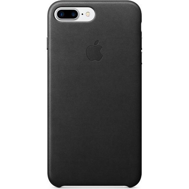 Apple Leather Case (iPhone 7/8 Plus)