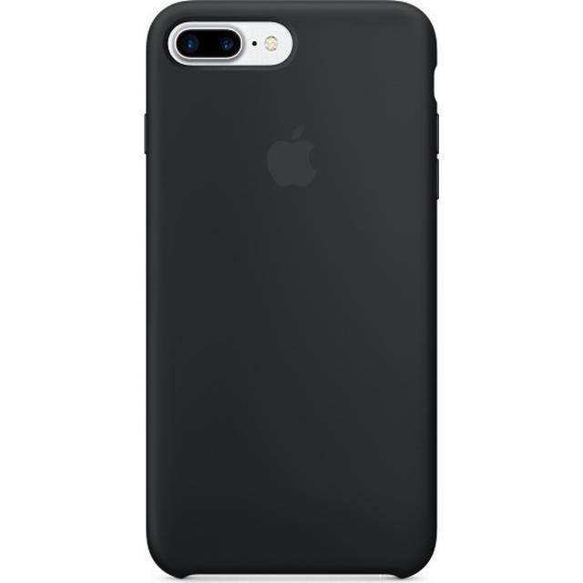 Apple Silicone Case (iPhone 7/8 Plus)