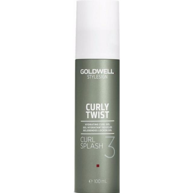 Goldwell Stylesign Curly Twist Curl Splash 100ml