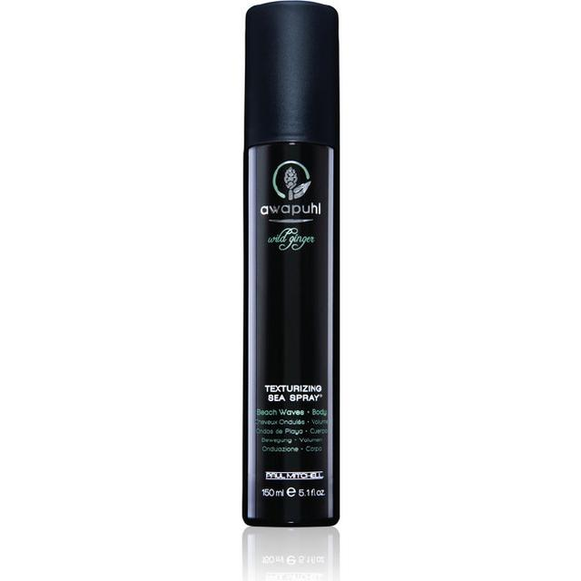 Paul Mitchell Awapuhi Texturizing Sea Spray 150ml
