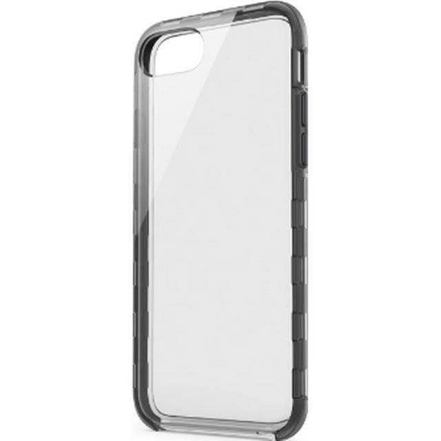 Belkin Air Protect SheerForce Pro Case (iPhone 7 Plus)