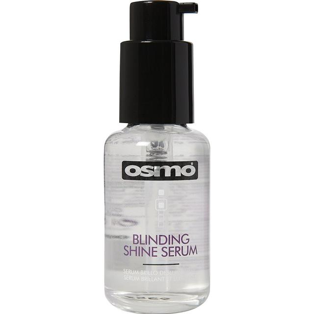 Osmo Blinding Shine Serum 50ml