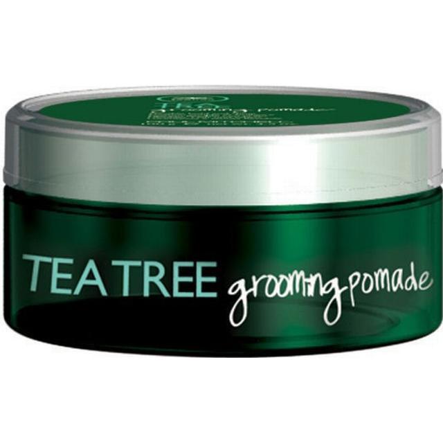 Paul Mitchell Tea Treegrooming Pomade 100g