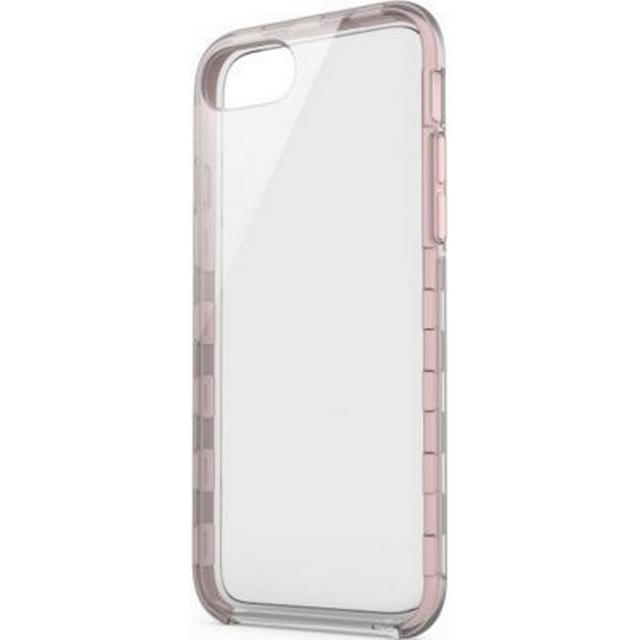 Belkin Air Protect SheerForce Pro Case (iPhone 7)