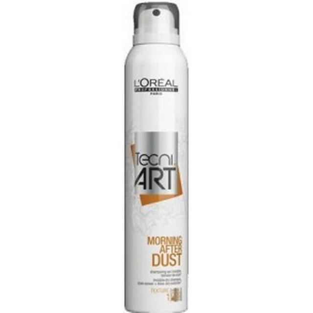 L'Oreal Paris TecniArt Morning After Dust 200ml
