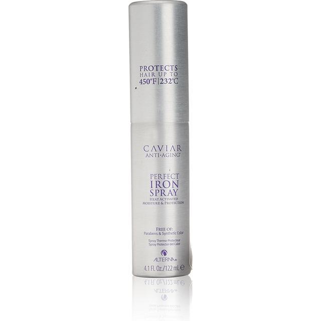 Alterna Caviar Anti-Aging Perfect Iron Spray 122ml