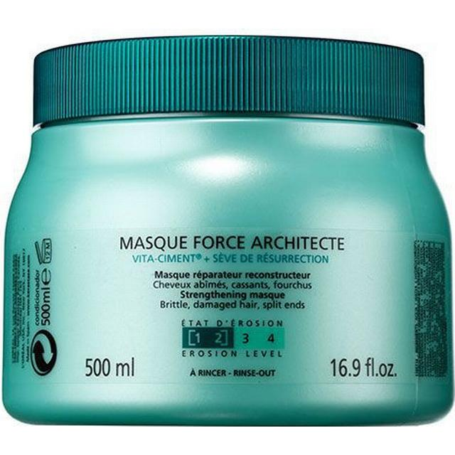 Kérastase Resistance Force Architecte Mask 500ml