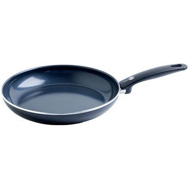 Greenpan Cambridge Frying Pan 28cm