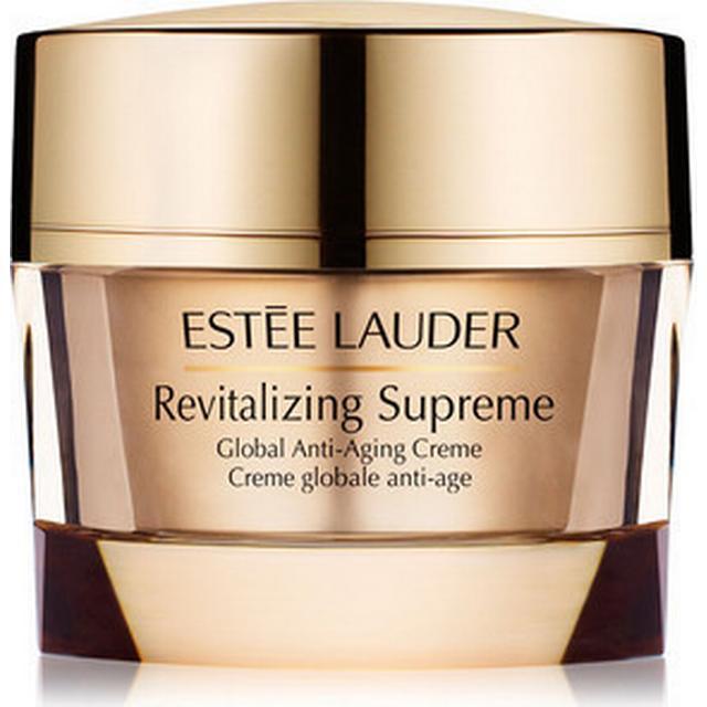Estée Lauder Revitalizing Supreme 30ml