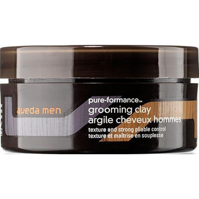 Aveda Men Pure-Formancegrooming Clay 75ml