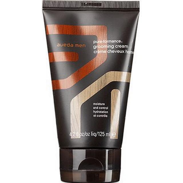 Aveda Men Pure-Formancegrooming Cream 125ml