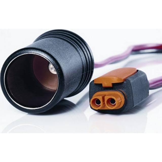CTEK Connect Cig Socket