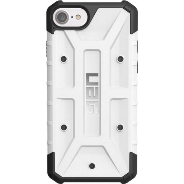 UAG Pathfinder Series (iPhone 7/6s/6)
