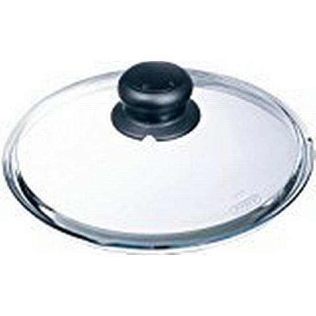 Pyrex - Lids for Cookware 28cm