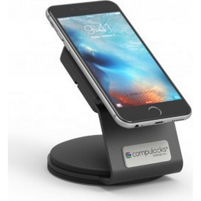 Maclocks SlideDock Security Stand EMV & Smartphone Lock