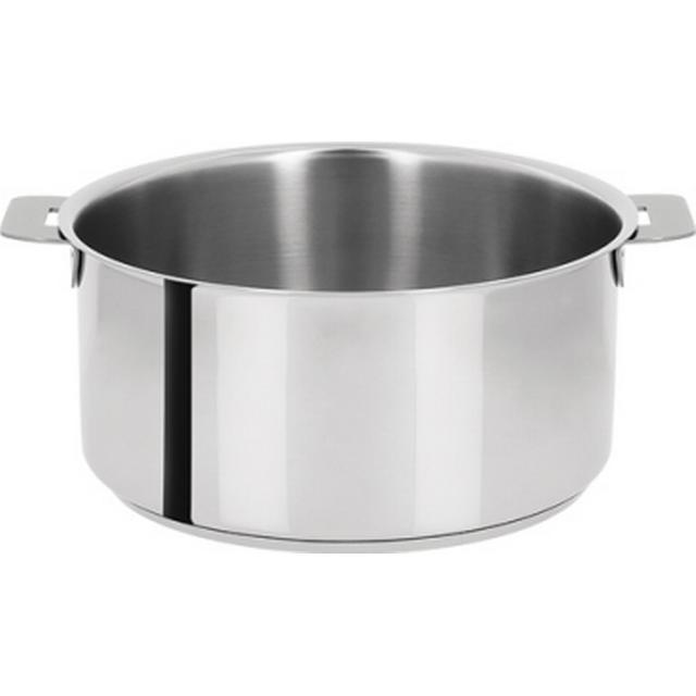 CRISTEL Mutine Amovible Other Pots 18cm