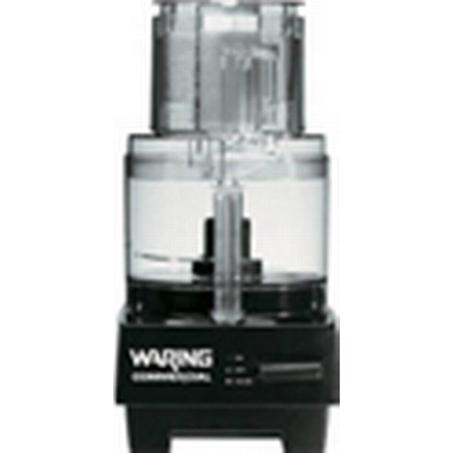 Waring CC025