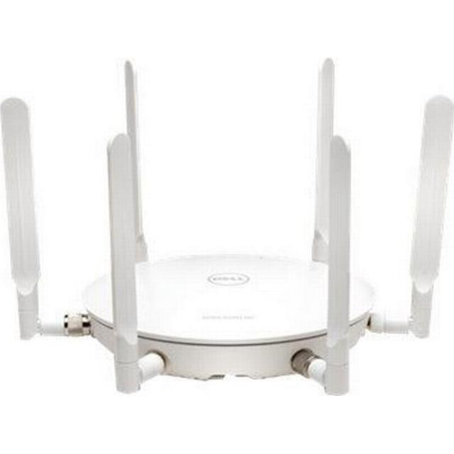 Sonicwall SonicPoint N2