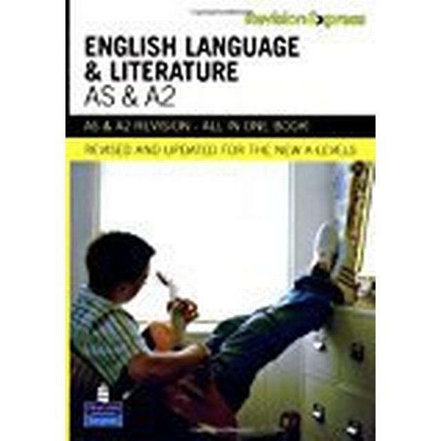 Using literature