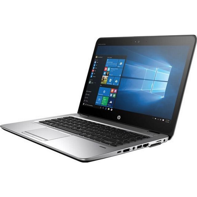 HP EliteBook 840 G3 (Y3B71EA)