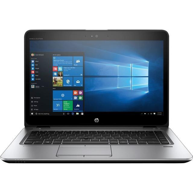 HP EliteBook 840 (Y8R01EA)
