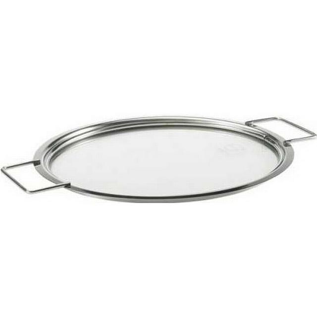 Eva Solo Flat Lids for Cookware 24cm