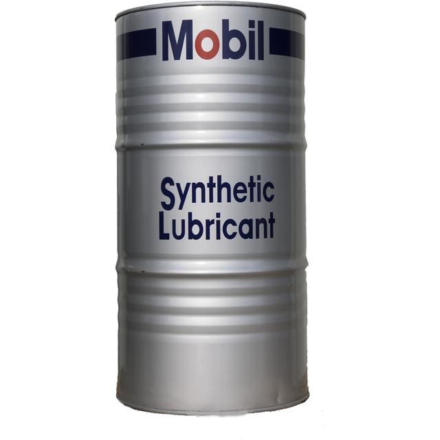 Mobil Super 2000 X1 10W-40 60L Motor Oil