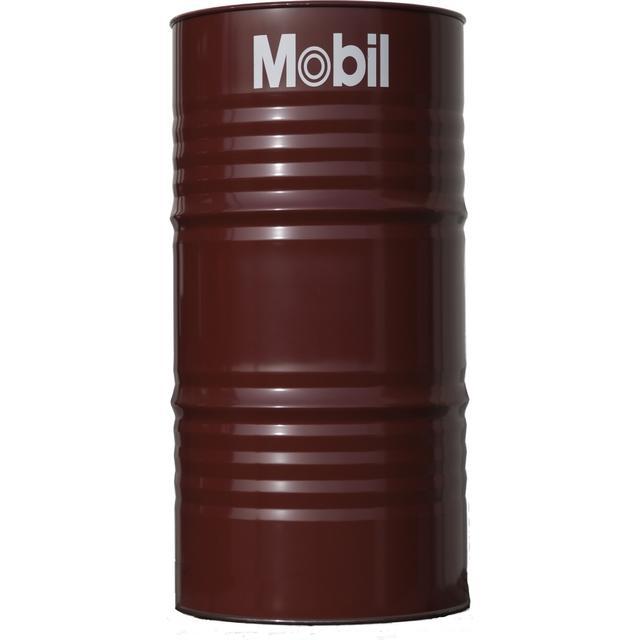 Mobil Delvac XHP Extra 10W-40 60L Motor Oil