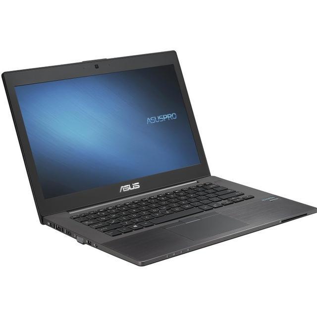 ASUS Pro B8430UA-FA0411E-OSS