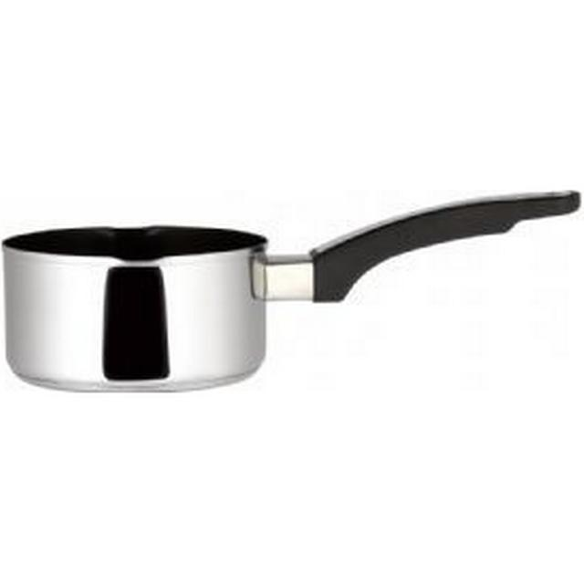 Prestige Everyday Milk Kettle