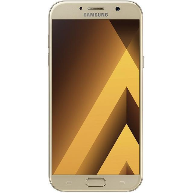 Samsung Galaxy A3 16GB (2017)