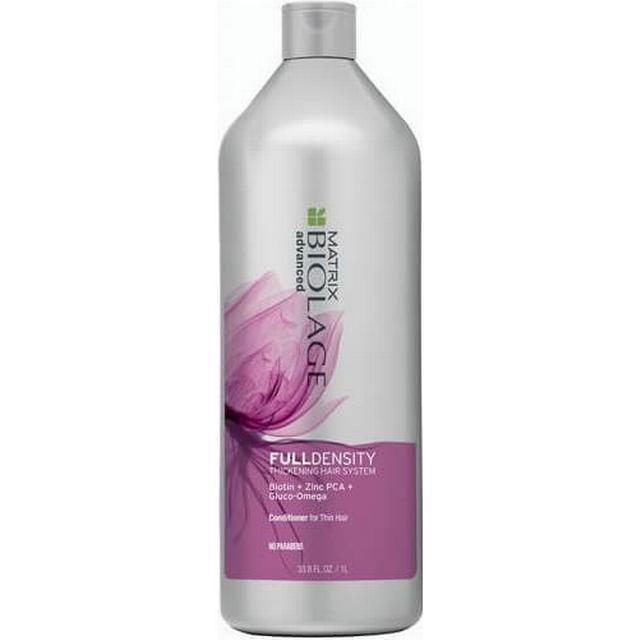 Matrix Biolage Advanced Full Density Thickening Hair System Conditioner 1000ml