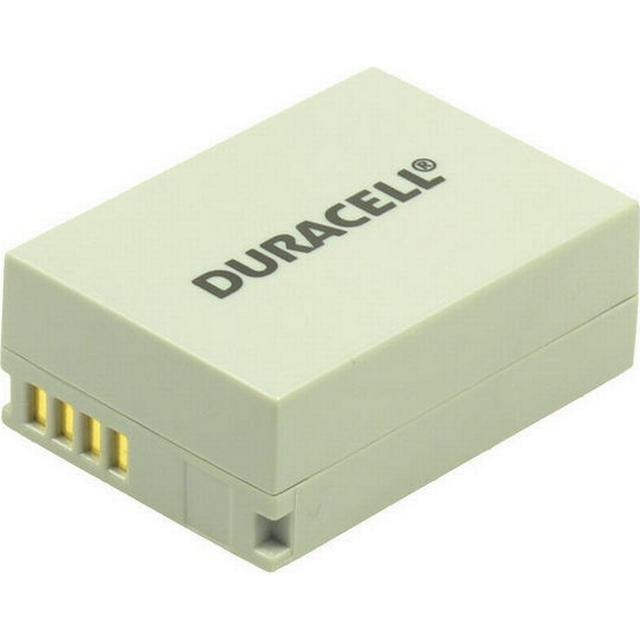 Duracell DR9933