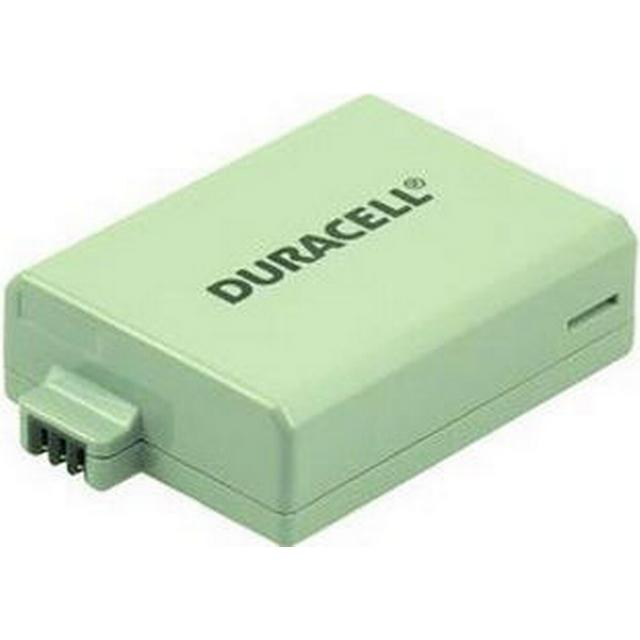 Duracell DR9925