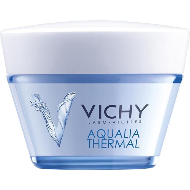 Vichy Aqualia Thermal Moisturizer 50g