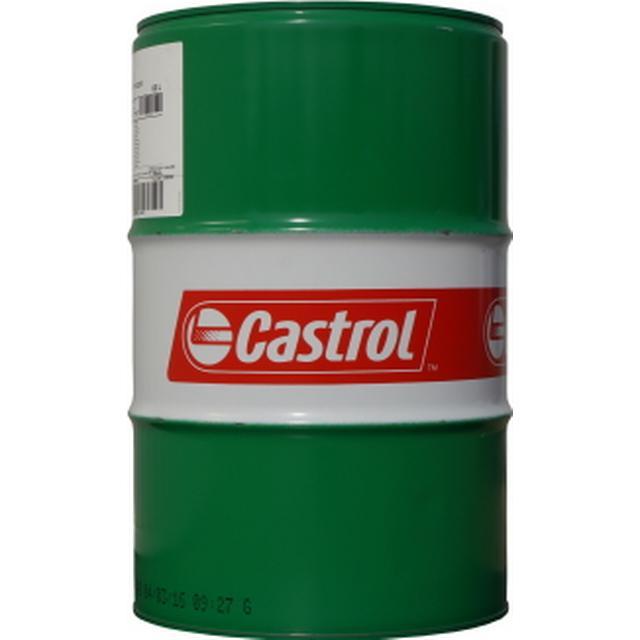 Castrol Edge Supercar 10W-60 208L Motor Oil