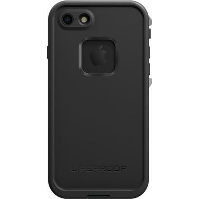 LifeProof Fre Case (iPhone 7/8)
