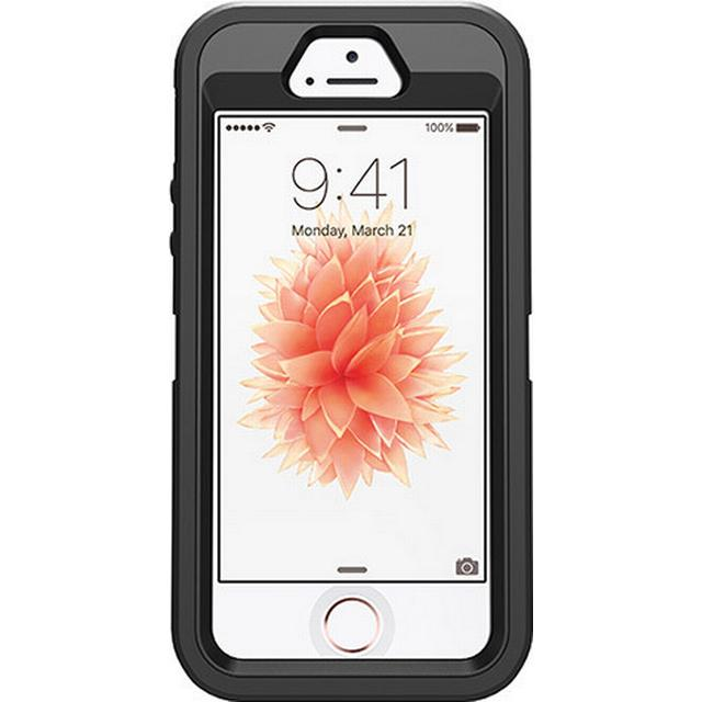 OtterBox Defender Series Case (iPhone 5/5S/SE)