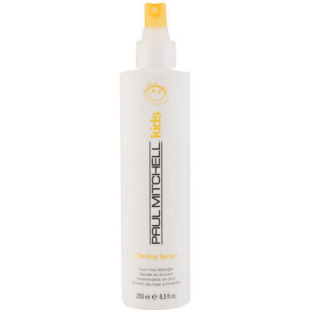 Paul Mitchell Taming Spray Leave-In Detangling Conditioner 250ml