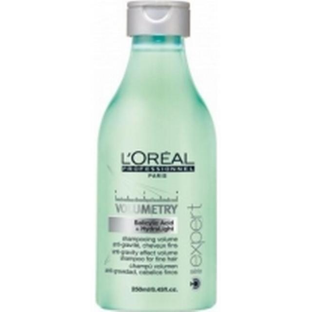L'Oreal Paris Serie Expert Volumetry Shampoo 250ml