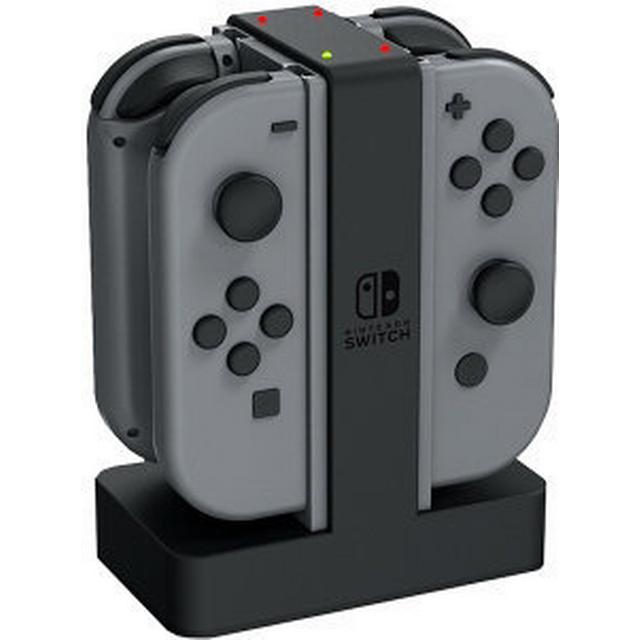 PowerA Joy-Con Charging Dock (Nintendo Switch)