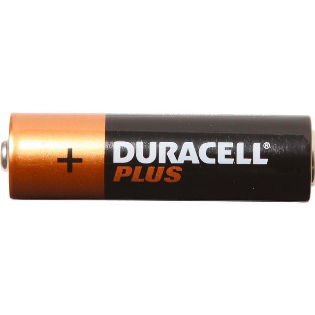 Duracell AA Power