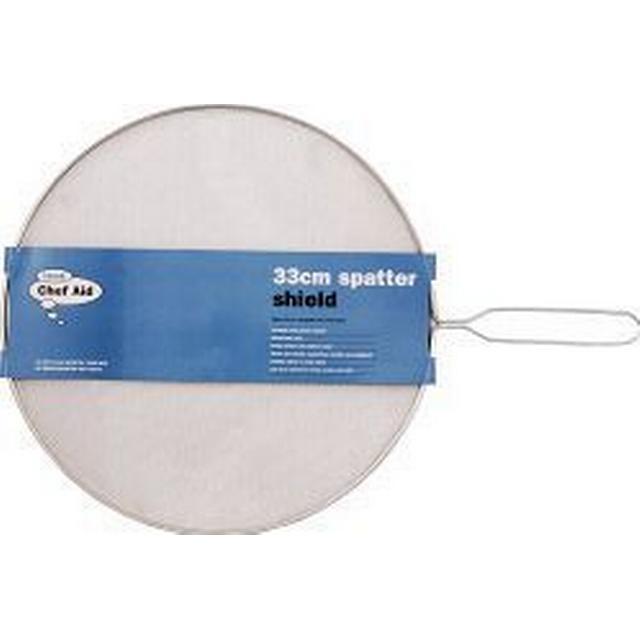 Tala - Splatter Screen for Cookware 33cm