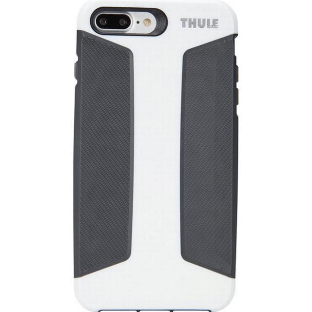 Thule Atmos X3 Case (iPhone 7 Plus)