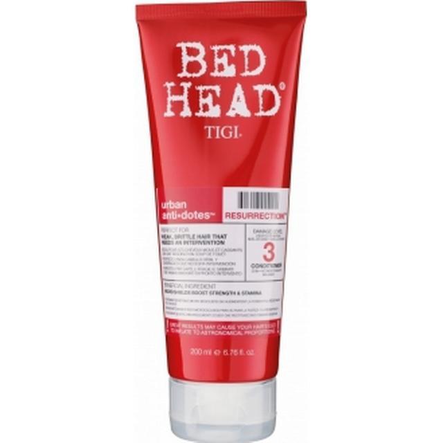 Tigi Bed Head Urban Antidotes Resurrection 3 Conditioner 75ml