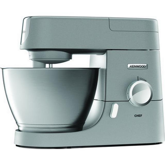 Kenwood Chef KVC3100S