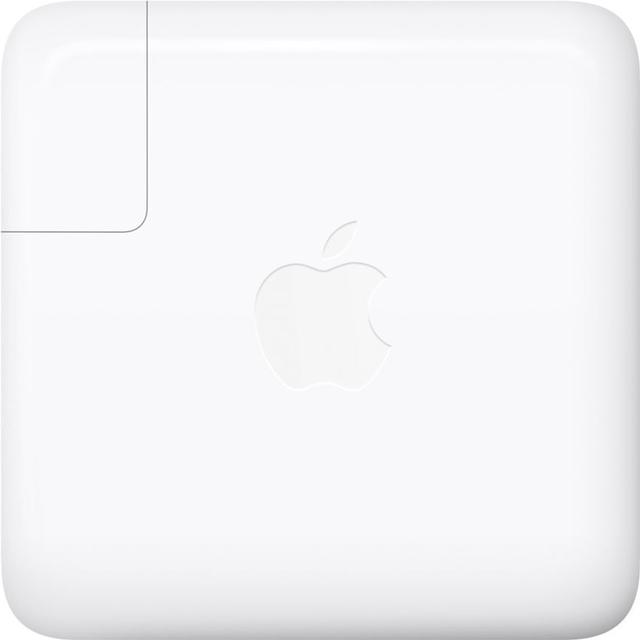 Apple USB-C 87W
