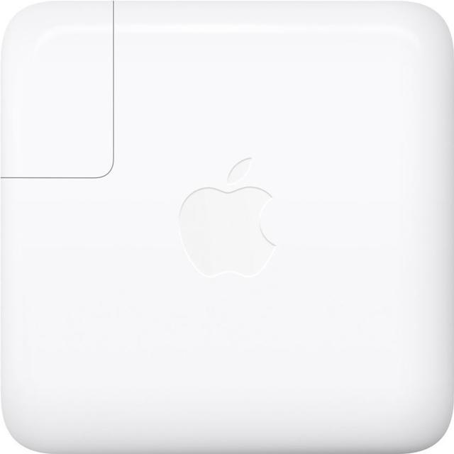 Apple USB-C 61W