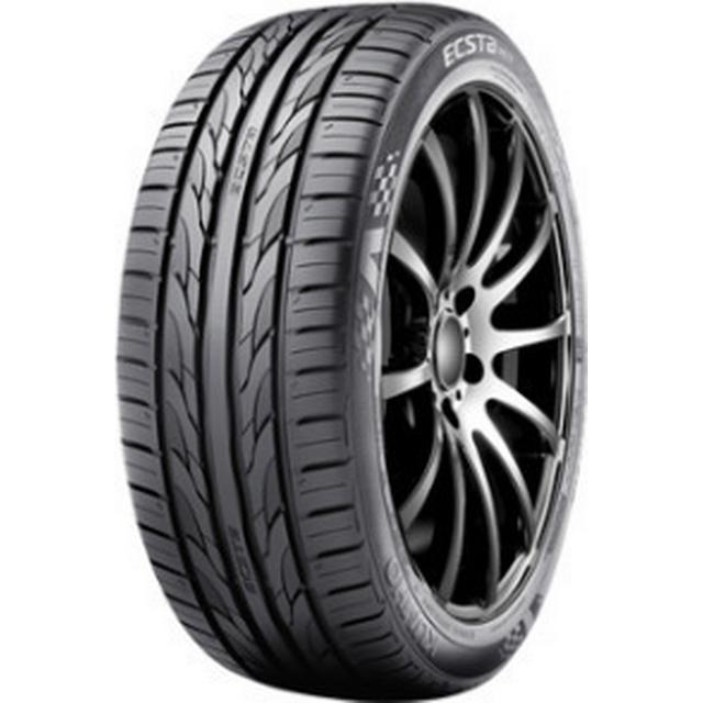 Kumho Ecsta PS31 215/45 ZR17 91W XL