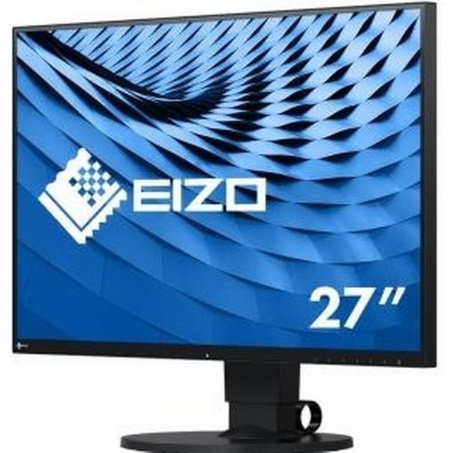 """Eizo FlexScan EV2780 27"""""""